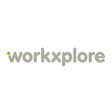 WorkXPlore3DV4