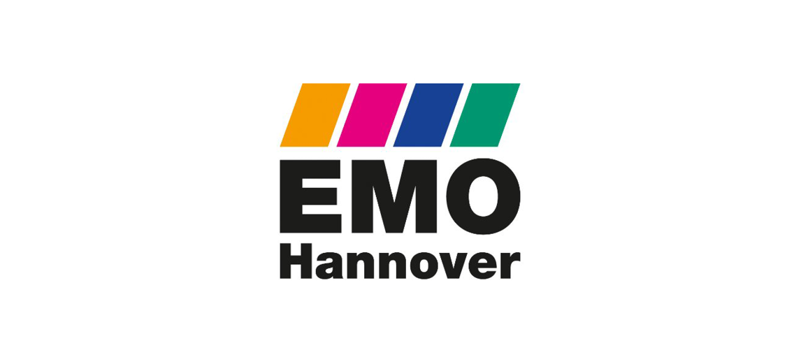 EMO 2019 バーチャルと現実の融合 - Hexagon Production Software -